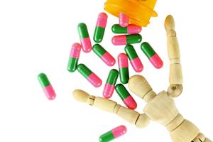 海外の育毛剤で有名なのがプロペシアとミノキシジルのタブレット錠剤