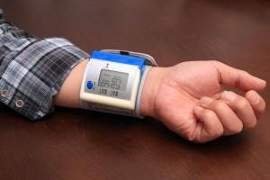 ミノキシジルはもともと血圧を下げる薬
