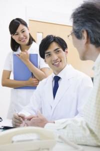 AGA治療は保険適用外
